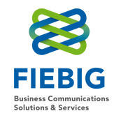 Fiebig | Business Communications Solutions & Services